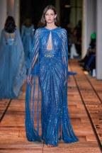 Zuhair Murad-34ss20-couture