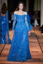 Zuhair Murad-36ss20-couture