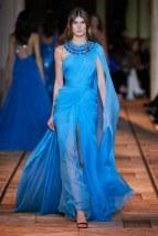 Zuhair Murad-37ss20-couture