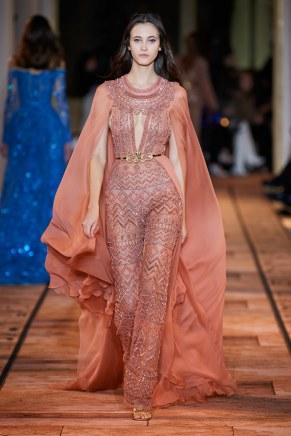 Zuhair Murad-38ss20-couture