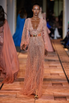 Zuhair Murad-39ss20-couture