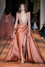 Zuhair Murad-40ss20-couture