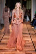 Zuhair Murad-41ss20-couture