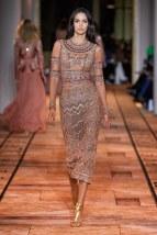 Zuhair Murad-42ss20-couture
