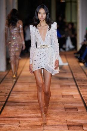 Zuhair Murad-44ss20-couture