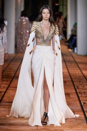 Zuhair Murad-45ss20-couture