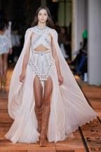 Zuhair Murad-46ss20-couture
