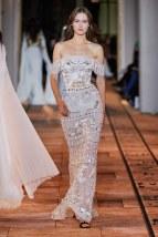 Zuhair Murad-47ss20-couture