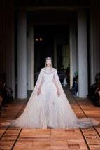 Zuhair Murad-49ss20-couture