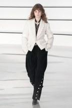 Chanel-03w-fw20-runway-2620