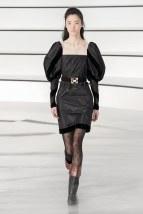 Chanel-36w-fw20-runway-2620