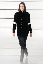 Chanel-41w-fw20-runway-2620