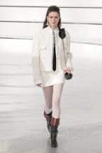 Chanel-53w-fw20-runway-2620