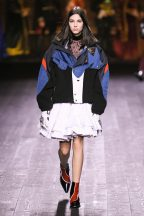 Louis Vuitton-02w-fw20-runway-2620