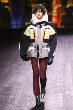 Louis Vuitton-03w-fw20-runway-2620