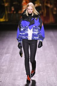 Louis Vuitton-06w-fw20-runway-2620