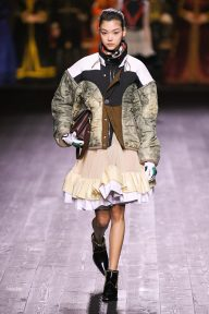 Louis Vuitton-07w-fw20-runway-2620