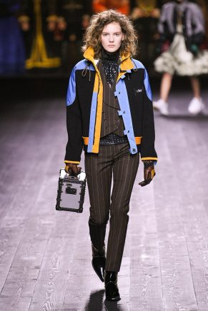 Louis Vuitton-12w-fw20-runway-2620