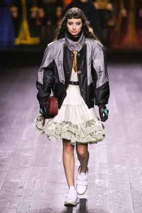 Louis Vuitton-13w-fw20-runway-2620