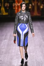 Louis Vuitton-16w-fw20-runway-2620