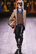Louis Vuitton-17w-fw20-runway-2620