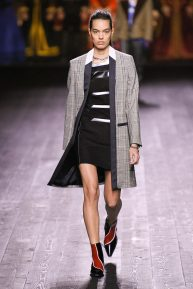 Louis Vuitton-18w-fw20-runway-2620