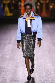 Louis Vuitton-20w-fw20-runway-2620