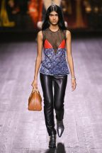 Louis Vuitton-22w-fw20-runway-2620