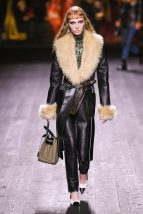 Louis Vuitton-23w-fw20-runway-2620