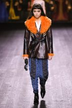 Louis Vuitton-24w-fw20-runway-2620