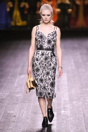 Louis Vuitton-25w-fw20-runway-2620
