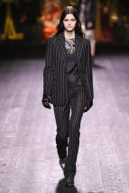 Louis Vuitton-30w-fw20-runway-2620