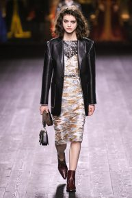 Louis Vuitton-31w-fw20-runway-2620