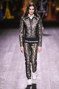 Louis Vuitton-32w-fw20-runway-2620