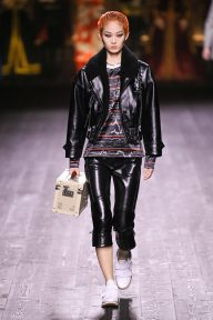 Louis Vuitton-33w-fw20-runway-2620
