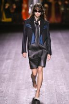 Louis Vuitton-35w-fw20-runway-2620