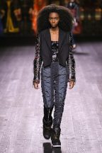 Louis Vuitton-40w-fw20-runway-2620