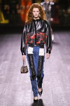 Louis Vuitton-41w-fw20-runway-2620