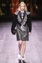 Louis Vuitton-42w-fw20-runway-2620