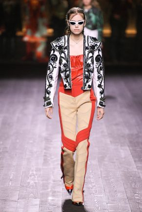 Louis Vuitton-44w-fw20-runway-2620