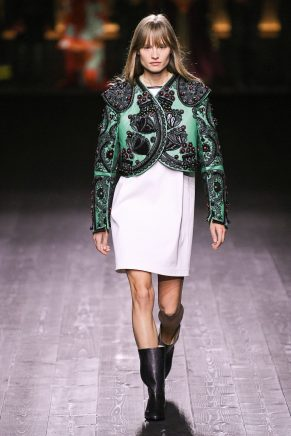 Louis Vuitton-45w-fw20-runway-2620
