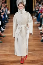 Stella McCartney-01w-fw20-runway-2620