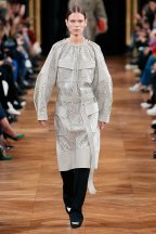 Stella McCartney-02w-fw20-runway-2620