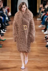 Stella McCartney-05w-fw20-runway-2620