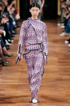 Stella McCartney-08w-fw20-runway-2620