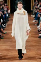 Stella McCartney-11w-fw20-runway-2620
