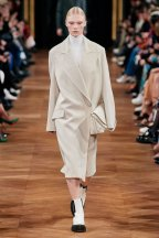 Stella McCartney-14w-fw20-runway-2620
