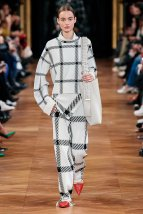 Stella McCartney-16w-fw20-runway-2620