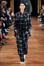 Stella McCartney-17w-fw20-runway-2620