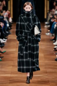 Stella McCartney-18w-fw20-runway-2620